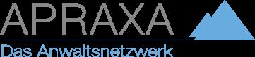 Partner Netzwerk Logo